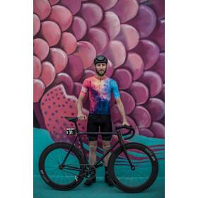 Biehler Expert Bike Pants Men flink